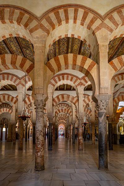 Andalucia-191118-726.jpg