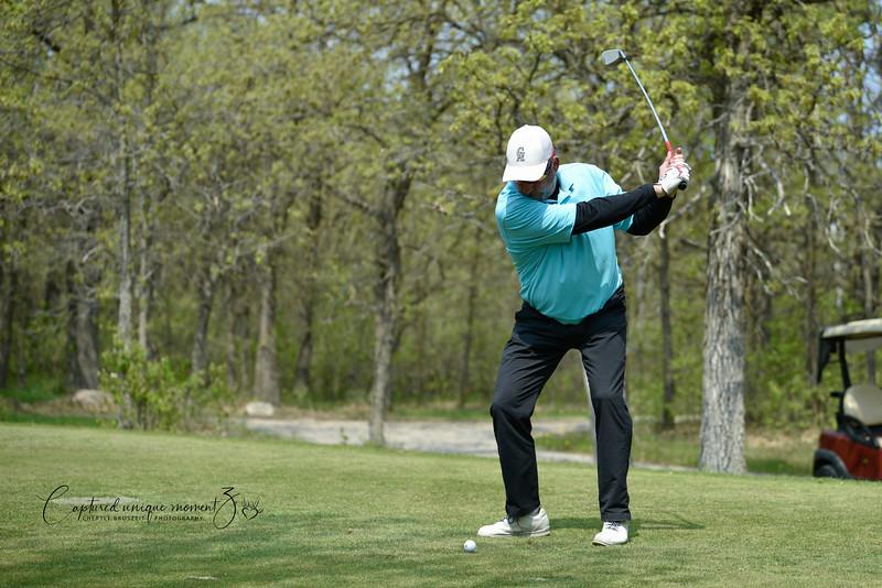 Mational Deaf Golf Clinic Sunday-71.jpg
