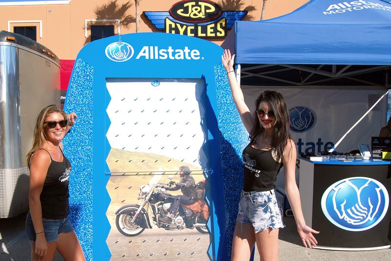 2014 Daytona Beach Biketoberfest (58).JPG