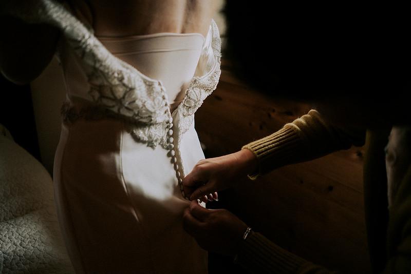 Tu-Nguyen-Destination-Wedding-Photographer-Chamonix-French-Alps-Paul-Hua-Yu-205.jpg