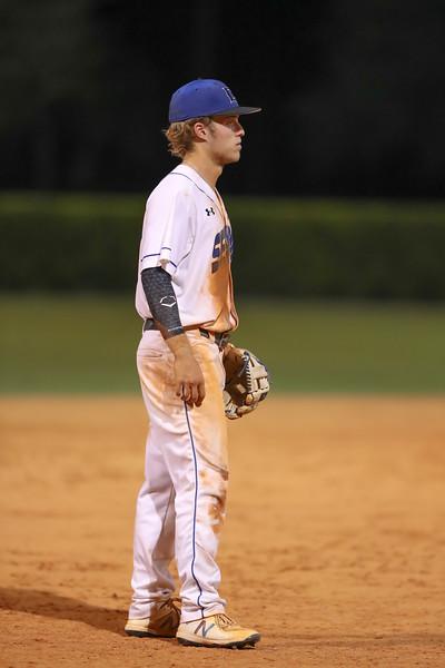 3.12.19 CSN Varsity Baseball vs SJN-176.jpg