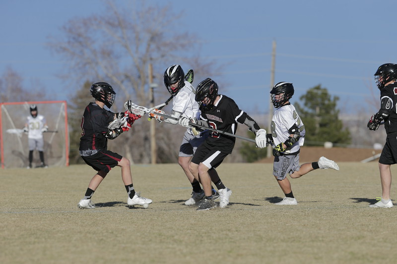 JPM0257-JPM0257-Jonathan first HS lacrosse game March 9th.jpg