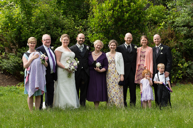 Mari & Merick Wedding - Formals-54.jpg
