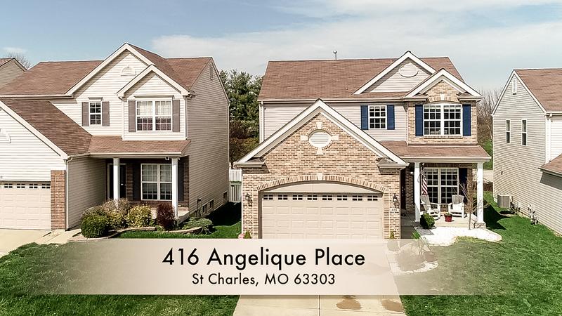 416 Angelique Place