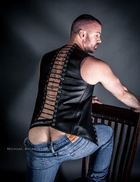 NathanToddLeather-3615.jpg
