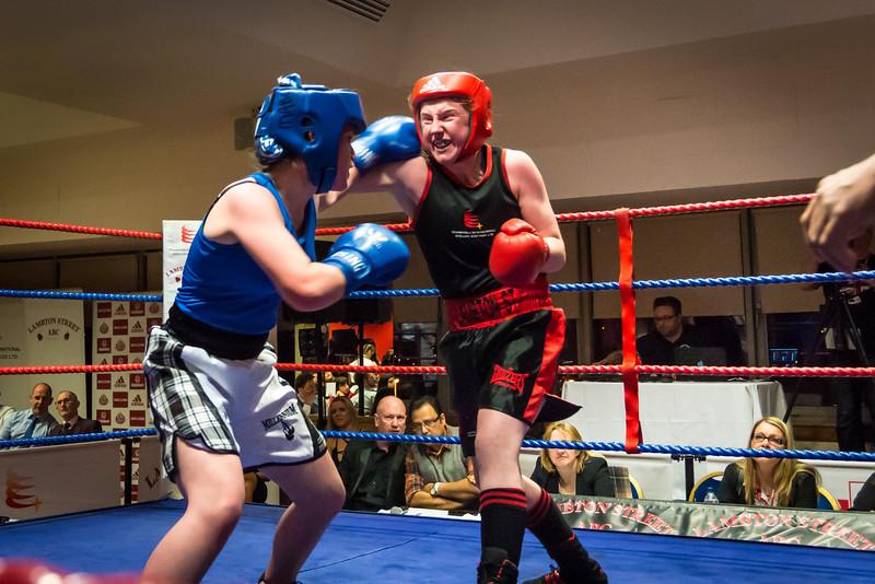 -Boxing Event March 5 2016Boxing Event March 5 2016-12630263.jpg