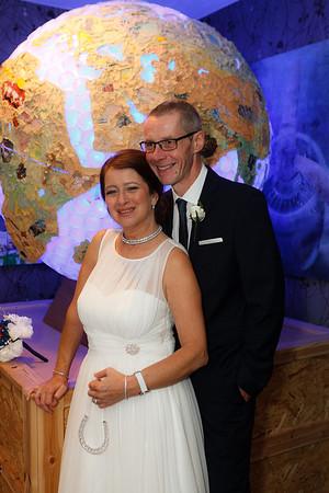 Phil & Gloria Croxon Wedding-322.jpg