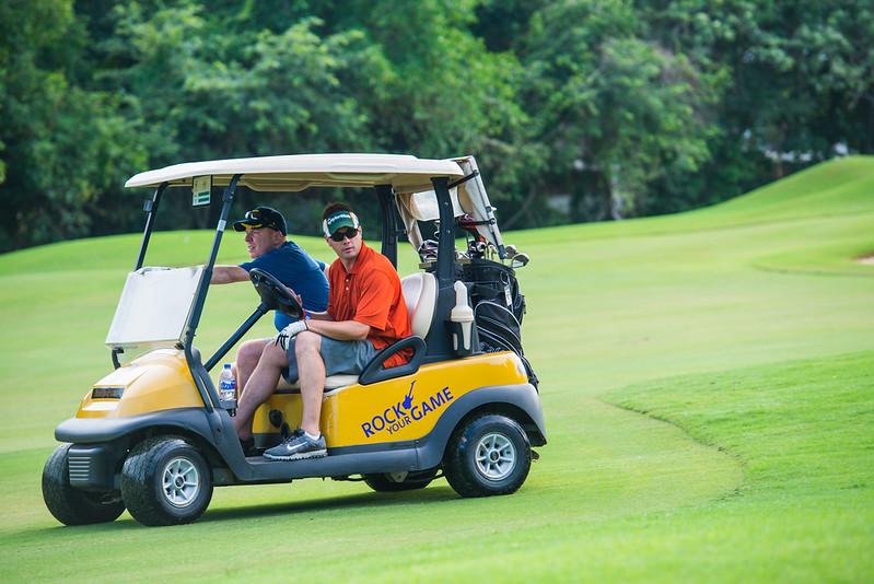 Golf-9089.jpg
