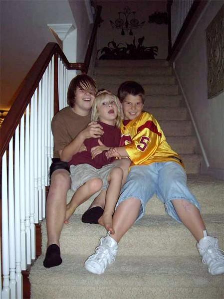 Brandon, Bryn & Tyler.JPG