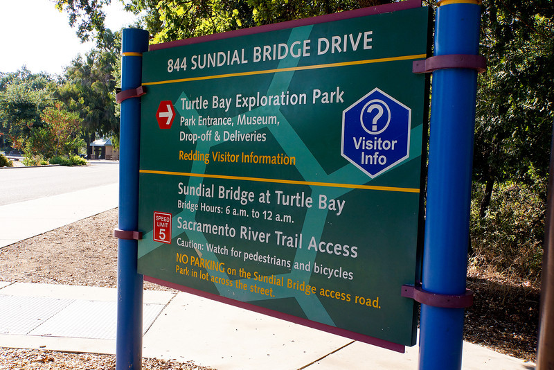 Sundial Bridge Sign 2939.jpg