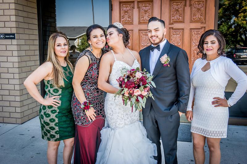 Valeria + Angel wedding -370.jpg