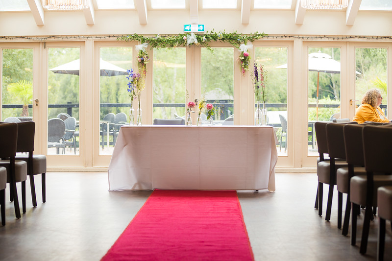 Sam_and_Louisa_wedding_great_hallingbury_manor_hotel_ben_savell_photography-0004.jpg