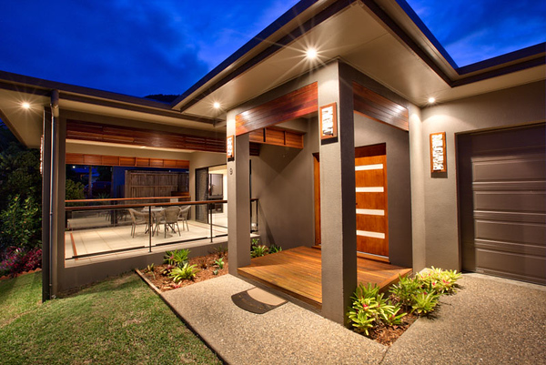 Cairns Property Office