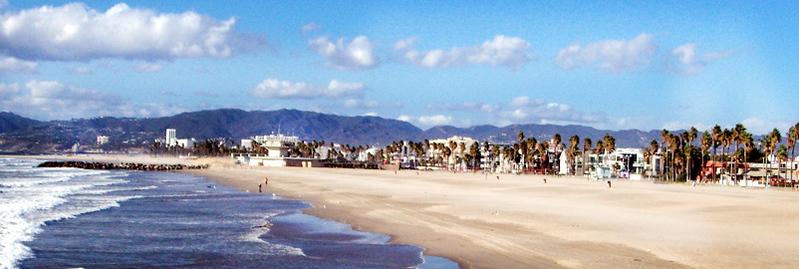 venice-beach-hotel-header.jpg