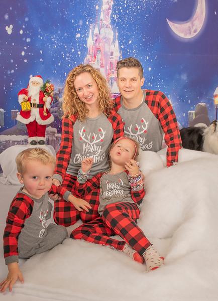 Christmas-2019-small-156.JPG