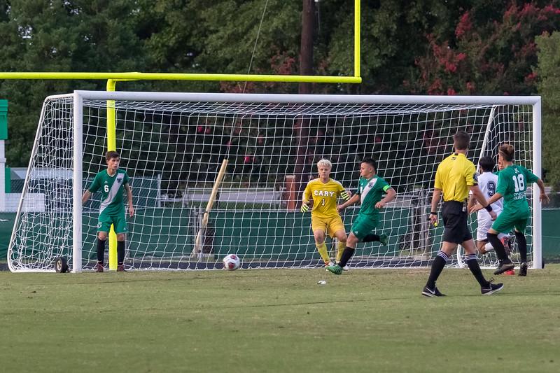 13082018 Soccer 51.jpg
