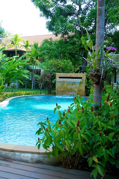 Chiang Mai Thailand 2008 7.jpg