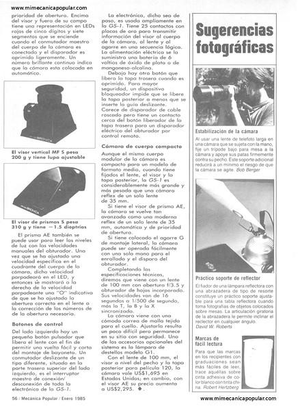 fotografia_bronica_gs-1_enero_1985-02g.jpg