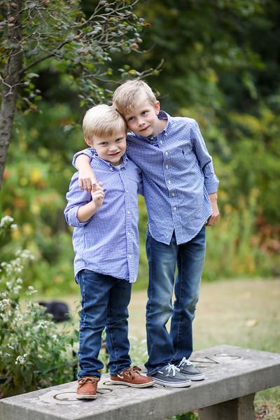 Bros (1 of 8).jpg