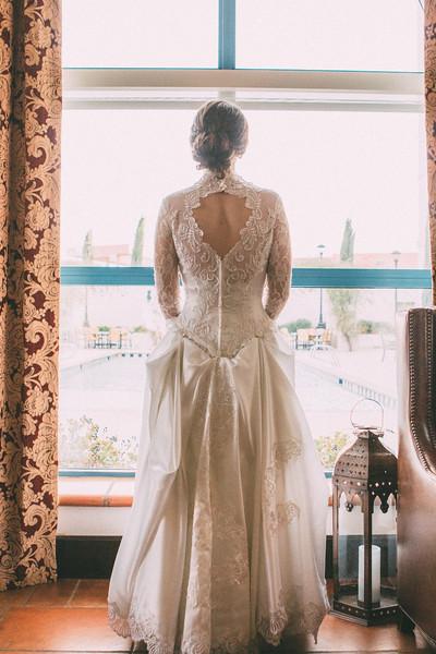 Watkins Wedding-8071.jpg