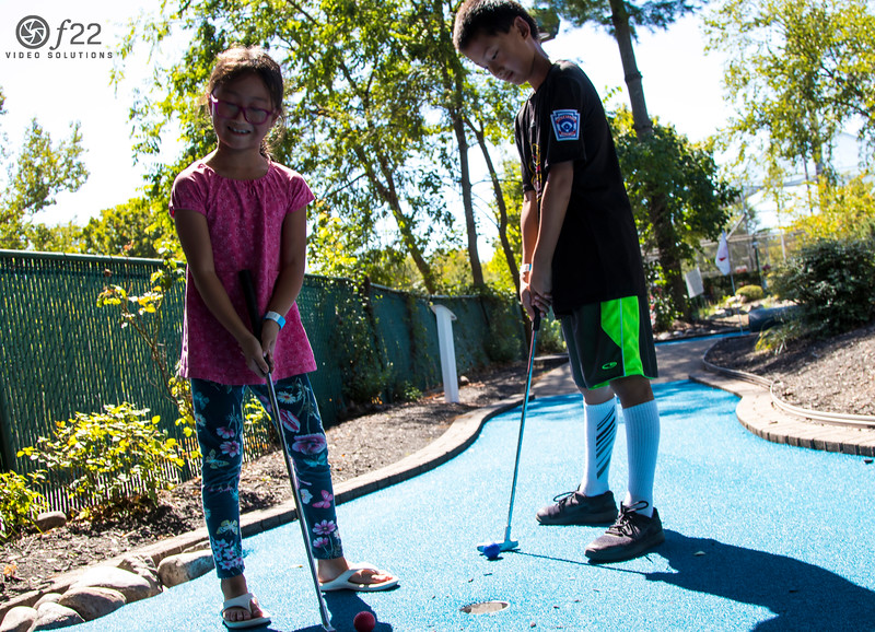 kiddos on golf course_8945_LOGO.jpg