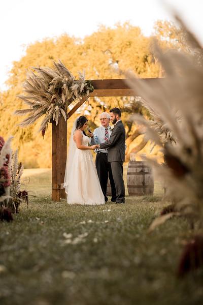 KaylaDusten-Wedding-0410-2.jpg