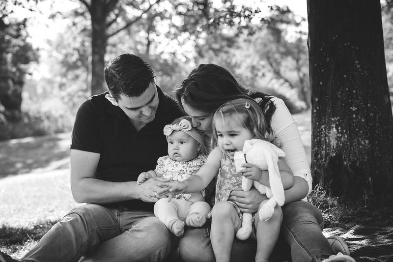 HR - Fotosessie - Familie De Graaf-67.jpg