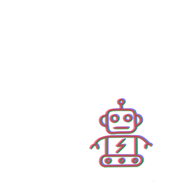 Robotti-glitch.PNG