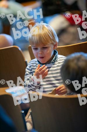 ©Bach to Baby 2019_Laura Woodrow_Putney_2019-30-11_ 12.jpg