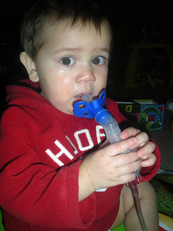 Owen 2010