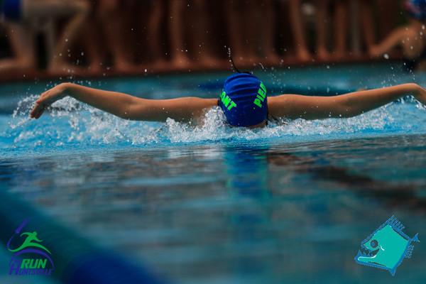 2015 Piedmont Swim Meet 6-24