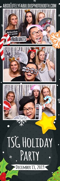 Absolutely Fabulous Photo Booth - (203) 912-5230 - 1213-TSG Holiday Party-191213_222530.jpg