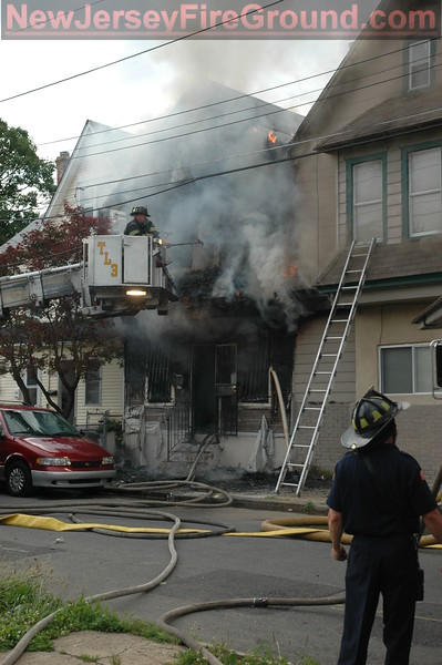 6-13-2009(Camden County)CAMDEN 29th-High St's-2nd Alarm Dwelling