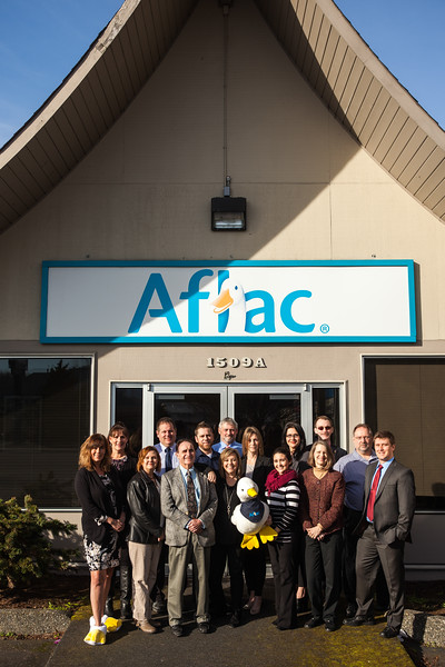 Aflac_Group100.jpg