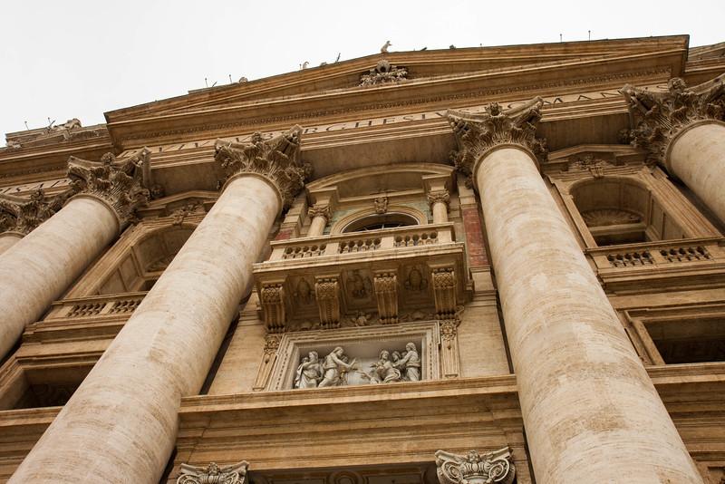 VBT Tuscany20151009-2105.jpg