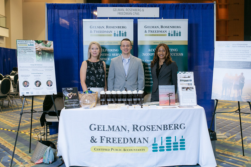 Humentum Annual Conference 2019-2742.jpg