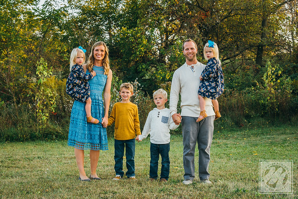 Boom Family 2017