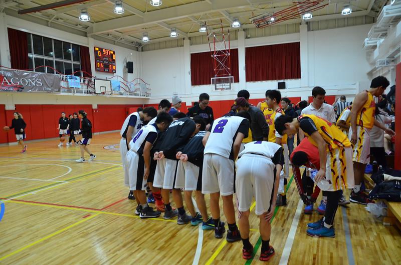 Sams_camera_JV_Basketball_wjaa-6263.jpg