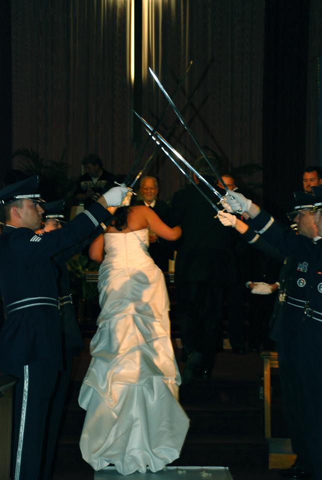 286985816_wedding_114