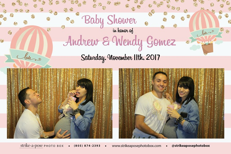 Andrew_Wendy_Baby_Shower_Prints_ (40).jpg