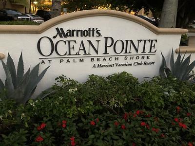 Marriott's Ocean Pointe 12/2020