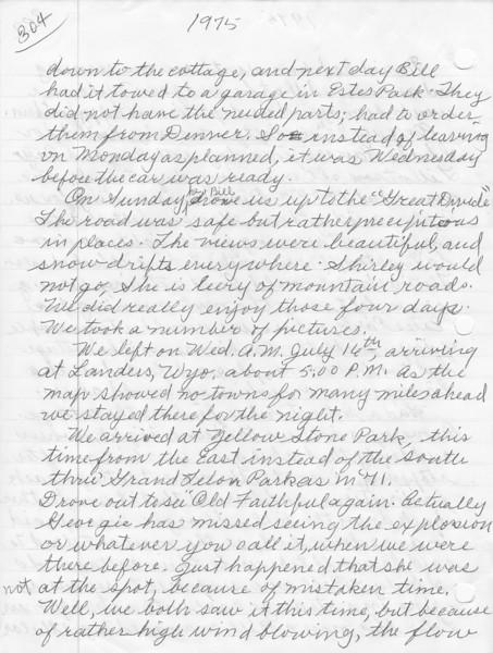 Marie McGiboney's family history_0304.jpg
