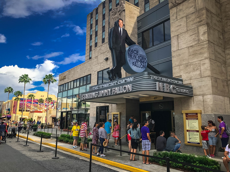 Universal Studios177.jpg