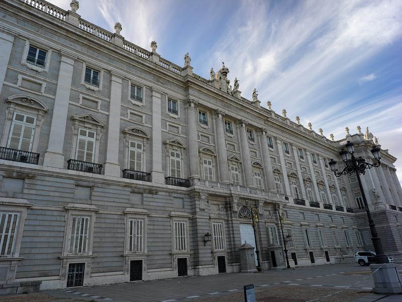 Portugal Spain Mar 18-3369.jpg
