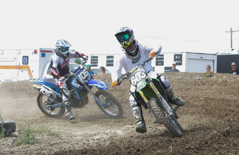 motocross August-8747.jpg