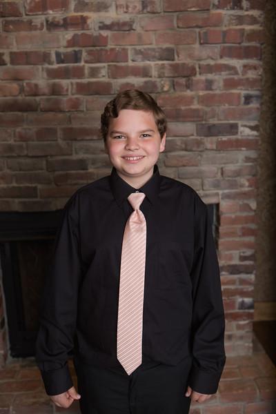 OSCI-8th-grade-banquet-13.jpg