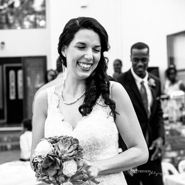 Wedding (44 of 51).jpg