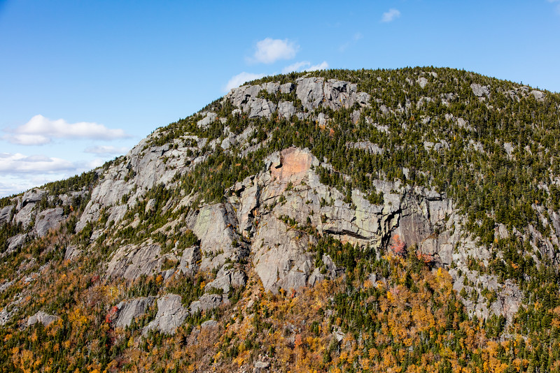 MIP AERIAL TUMBLEDOWN MOUNTAIN FALL FOLIAGE-6432.jpg