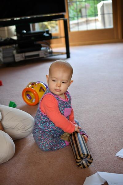 Daisy babysitting Sept 2017 016.JPG
