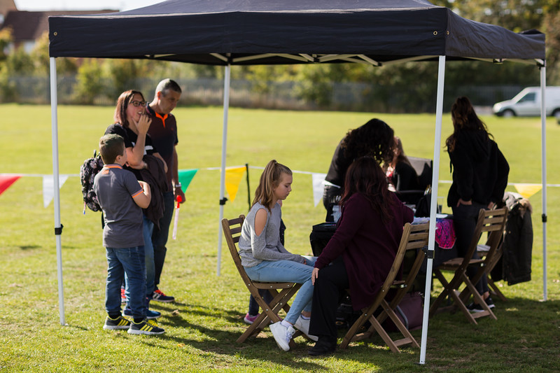 bensavellphotography_lloyds_clinical_homecare_family_fun_day_event_photography (19 of 405).jpg